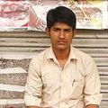 Dilip Chaudhary - Bridal mehendi artist