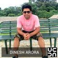 Dinesh Arora - Tutors mathematics
