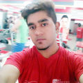 Pradeep Kumar - Fitness trainer at home