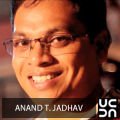Anand T. Jadhav - Guitar classes