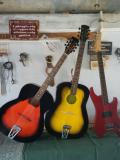 julierobin - Guitar classes