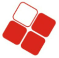 Priyavand Rai - Corporate event planner