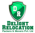 Delight Relocation Packers & Movers Pvt Ltd - Packer mover local