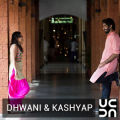 Dhwani & Kashyap - Wedding photographers