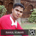 Rahul Kumar - Wedding photographers