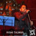 Rishi Talwar - Guitar classes