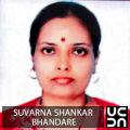 Suvarna Shankar Bhandare - Healthy tiffin service