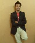 Dr. Abhijit Satralkar - Physiotherapist
