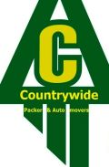 Countrywide Packer & Auto movers - Packer mover local