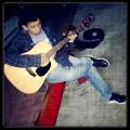 Harsh - Guitar classes