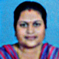 Dr. Chitra Devi - Physiotherapist