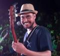 Deep Gaur - Guitar classes