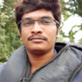 Dr. Goutham Burre - Physiotherapist