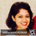 Nikita Mangaonkar - Physiotherapist
