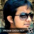 Vikram Ghosh Roy - Guitar lessons at home