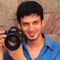 Terence Savio Pimenta - Wedding photographers