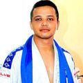 Niraj Kumar Borah - Fitness trainer at home