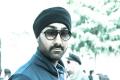 Chetan Singh SherGill - Baby photographers