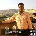 Imtiyaz Ali - Cctv dealers