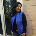 Seema Aggarwal - Nutritionists