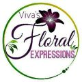 VIVA's Floral Expressions - Birthday party planners