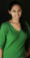 Neeta Singh - Corporate event planner