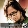 mihir - Guitar classes