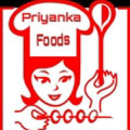 Priyanka - Healthy tiffin service
