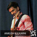 Ankush Kulkarni - Guitar lessons at home