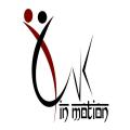 Anuj Mangal - Salsa dance classes