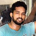 Narendar - Fitness trainer at home