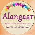 Kannan J Padmanabhan - Birthday party planners