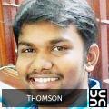 Thomson - Guitar classes