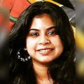 Atraeyee Niharchandra - Nutritionists