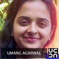 Umang Agarwal - Nutritionists
