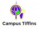 Campus Tiffin - Healthy tiffin service