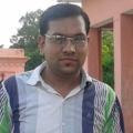 Manav B. Gupta - Cctv dealers