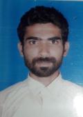 Rajuddin khan - Carpenters
