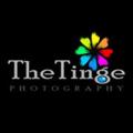 Bhanupriya Katrapally - Wedding photographers
