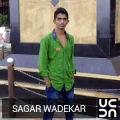 Sagar Wadekar - Healthy tiffin service