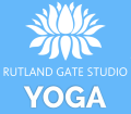Rutland Gate Studio - Yoga classes