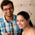 Prashant - Wedding makeup artists