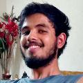Aditya Naithani - Guitar lessons at home