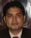 Abhishek R Shukla - Divorcelawyers