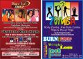 Scroll The Dance House - Bollywood dance classes