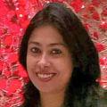 Joyoti Kundu - Property lawyer