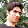 Muddasir Nazeer - Physiotherapist