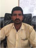 G Hameed - Ac service repair