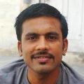 Shri Ratan Mohta - Wedding choreographer