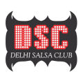 Anuj Maheshwari - Salsa dance classes